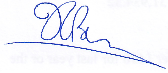 C:\Users\User\Desktop\Signature.jpg